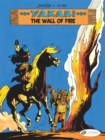 Image for The wall of fire