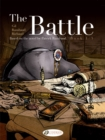 Image for The battle book 1/3