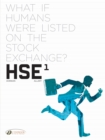 Image for HSE - Human Stock ExchangeVol. 1