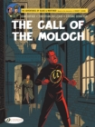 Image for The call of the Moloch