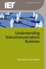 Image for Understanding telecommunications business
