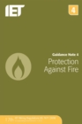 Image for Protection against fire