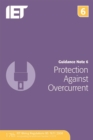 Image for Protection against overcurrent