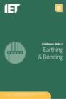Image for Earthing & bonding