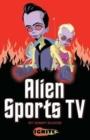 Image for Alien sports TV