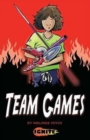 Image for Team games