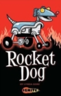 Image for Rocket dog