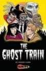 Image for The ghost train