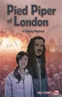 Image for Pied Piper of London