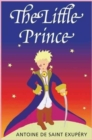 Image for The Little Prince: Bath Treasury of Children's Classics