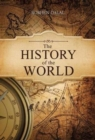 Image for The history of the world