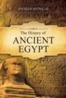Image for The history of ancient Egypt