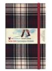Image for Dress Tartan: Waverley Large Notebook/Journal (21cm x 13 cm)