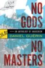Image for No gods no masters. : Book 1.