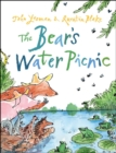 Image for The bear's water picnic