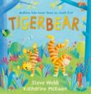 Image for Tigerbear