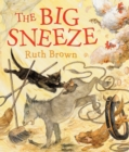 Image for The big sneeze