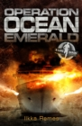 Image for Operation ocean emerald