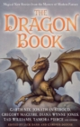 Image for The dragon book