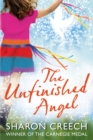 Image for The unfinished angel