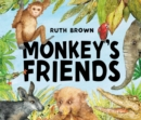 Image for Monkey's friends