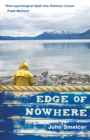 Image for Edge of nowhere