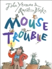 Image for Mouse trouble