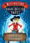 Image for Will Gallows & the snake-bellied troll