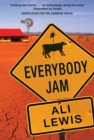 Image for Everybody jam