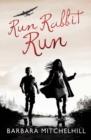 Image for Run rabbit run