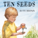 Image for Ten seeds