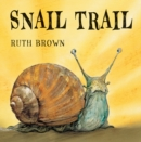 Image for Snail trail