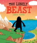 Image for The lonely beast