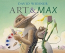 Image for Art & Max