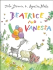 Image for Beatrice and Vanessa