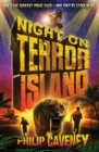 Image for Night on Terror Island