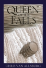 Image for Queen of the Falls