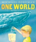 Image for One world