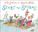 Image for Sixes and sevens