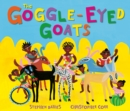 Image for The goggle-eyed goats