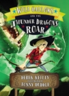 Image for Will Gallows & the thunder dragon's roar