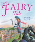 Image for A fairy tale