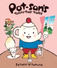 Image for Pot-san's tabletop tales