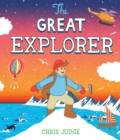 Image for The great explorer