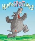 Image for Hippospotamus