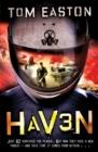 Image for HAV3N
