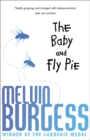 Image for The baby and Fly Pie