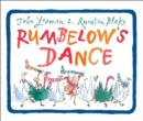 Image for Rumbelow's dance