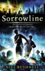 Image for Sorrowline