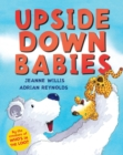 Image for Upside down babies